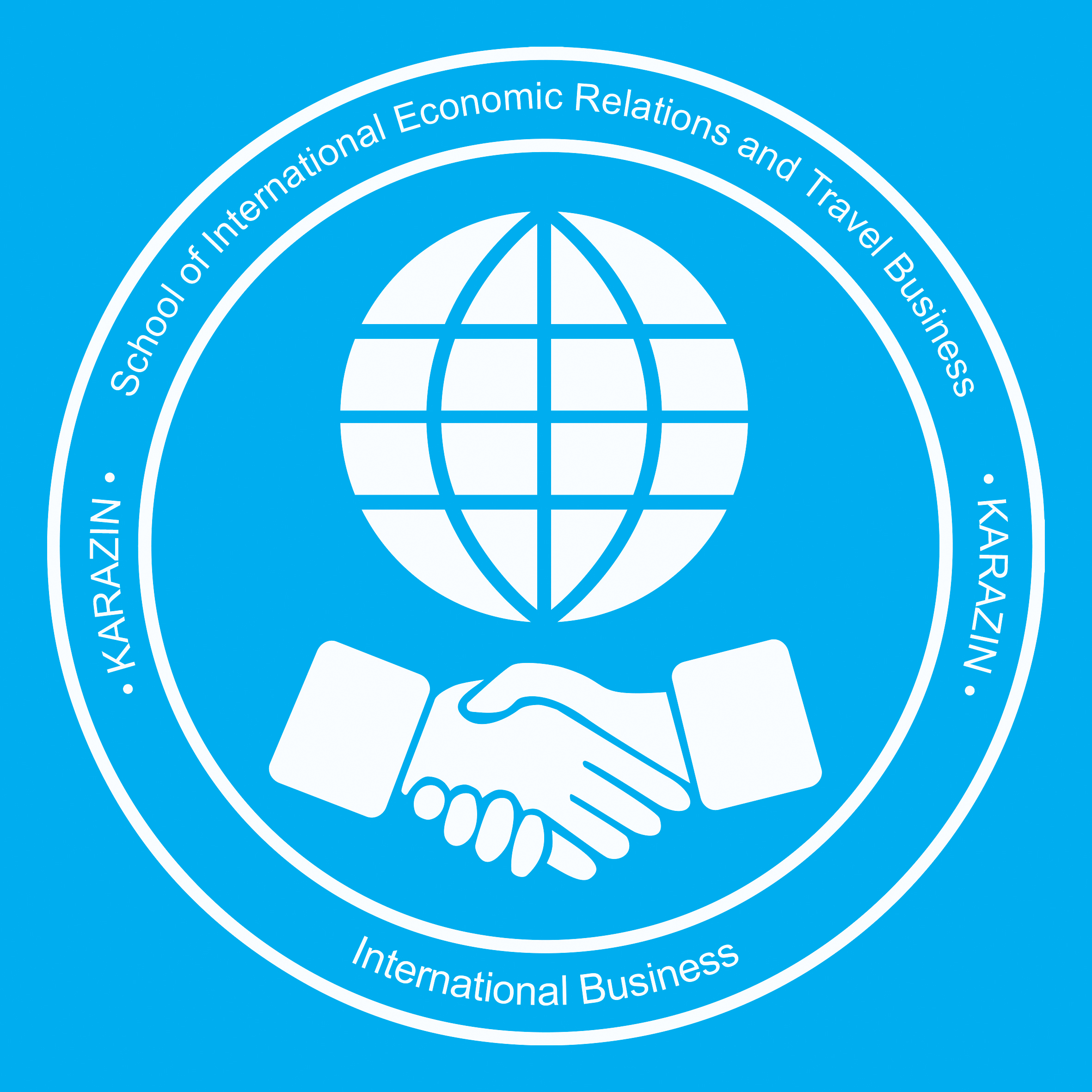 international business major school of international economic international business major